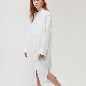 Wilfred Le Fou Nancie Dress